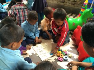 Children Centre Nabin SS (5)